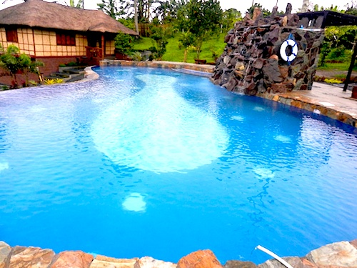 Gratchi 39 S Getaway Tagaytay Farm Resort Team Building Venue And Educational Retreats